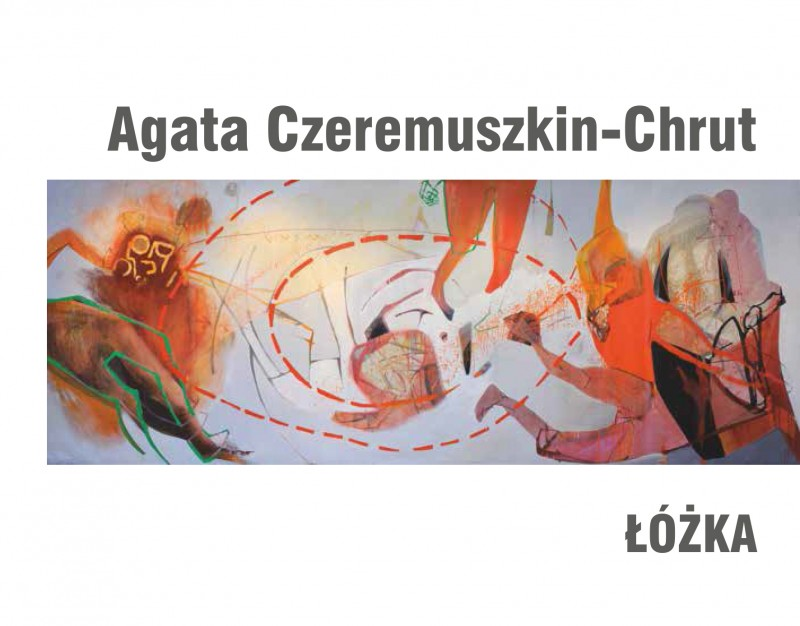 Agata_Czeremuszkin_chrut_lozka_folder